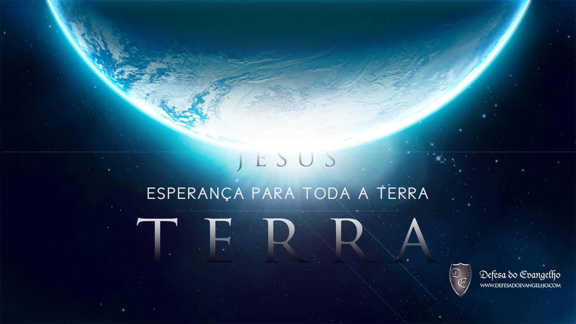 jesus-esperanca-de-toda-terra